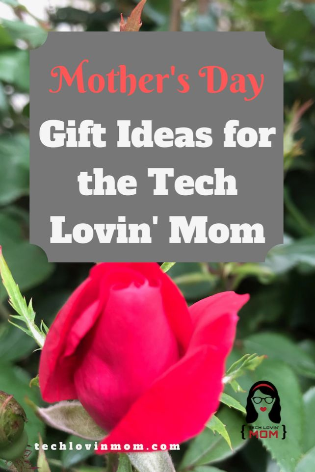 Ideas for Mother\'s Day Gifts for the Tech Lovin\' Mom - Apple Watch Series 4, Amazon Echo Spot, Rocketbook Smart Notebook, Kindle Paperwhite,  Screen Mom Screen Cleaner, Roku Streaming Stick Plus, Blue Light Blocking Glasses, Apple AirPods 2, Dyson Supersonic Hair Dryer, iRobot Roomba Vacuum, Furbo Pet Camera, Mother\'s Day Gift Ideas